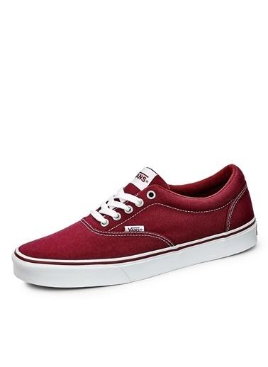 Vans Sneakers Renkli